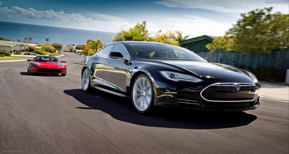 تحول صنعت خودرو با این ۶ فناوری جدید در دهه آینده
