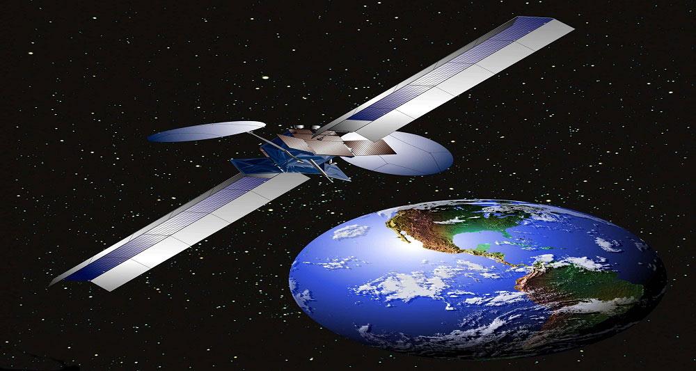 همکاری ایران و اپسکو برای ساخت ماهواره دانشجویی