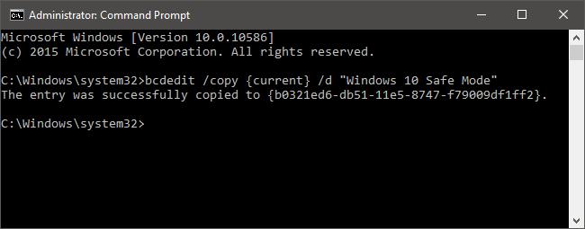 ۶۵۰x255xcreate_boot_entry-650x255.png.pagespeed.gp+jp+jw+pj+js+rj+rp+rw+ri+cp+md.ic.Mb21QeXEJu