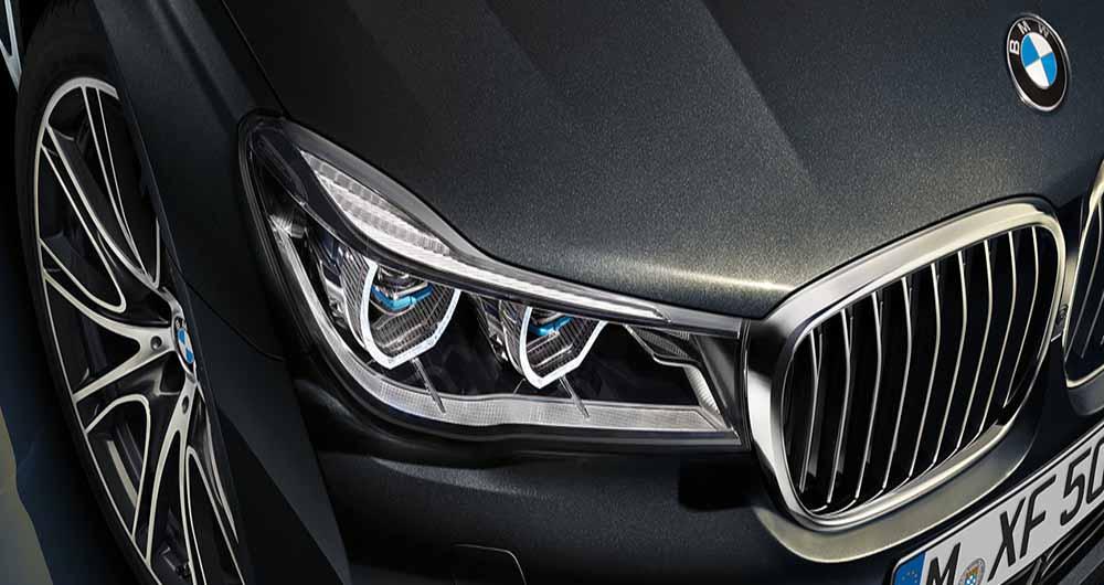 ۷-series-sedan-glance-innovative-fw-01