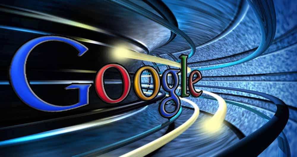 ایده طراحی برخی از بهترین نرم افزارهای گوگل