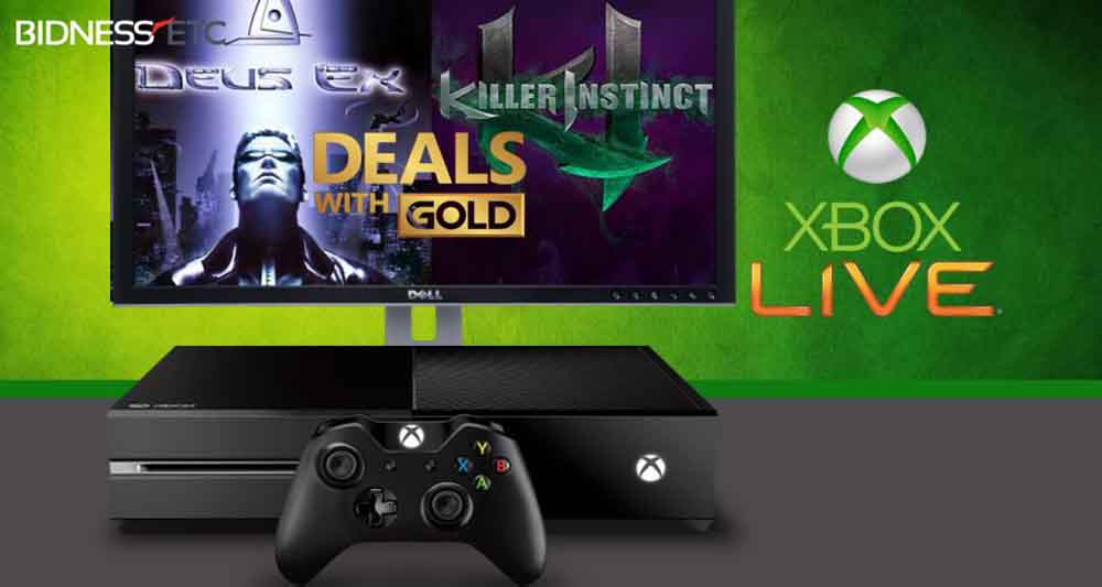 ۹۶۰-here-are-the-xbox-live-games-with-gold-for-january-2016 (1)
