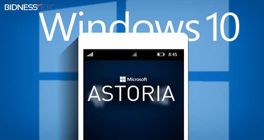 960-project-astoria-update-microsoft-corporation-noncommittal