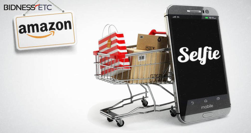 ۹۶۰-smile-shop-amazon-introduce-paybyselfie-method