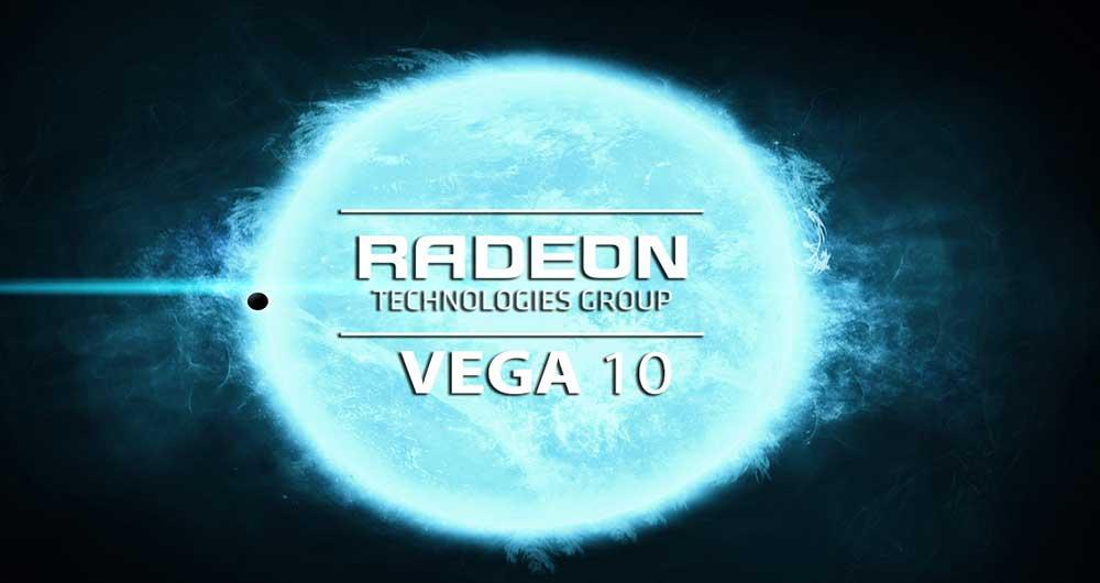 جزییات غیر رسمی محصول جدید شرکت AMD