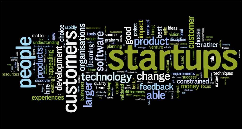 فراخوان چهارمین دوره شتاب دهی به کسب و کارهای نوپای فناوری اطلاعات