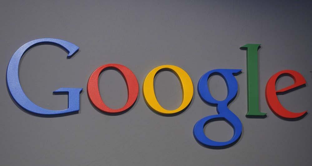 اینترنت فوق سریع، ارمغان گوگل برای کوبا