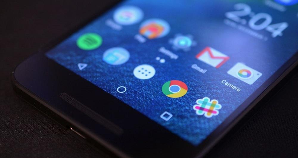 گوگل نسخه جدید اندروید را روانه بازار می کند
