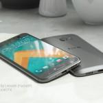 HTC-10-Renders-KK-1