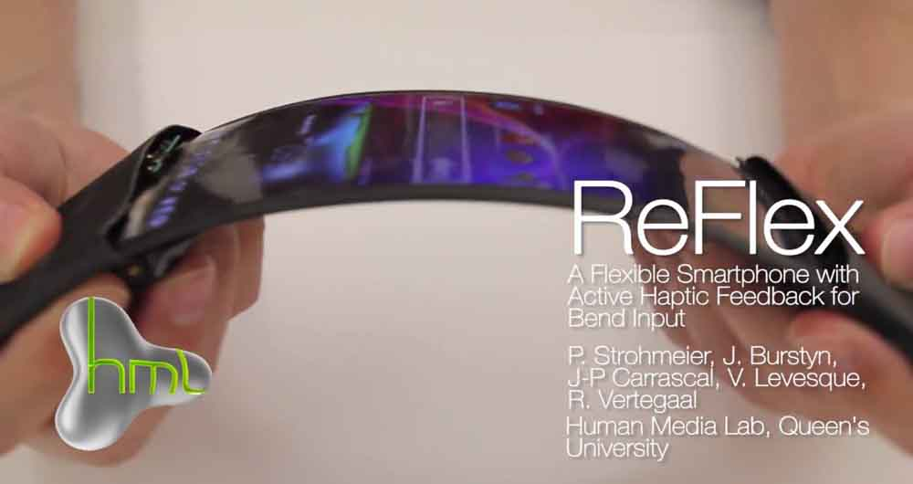 Meet-ReFlex-A-Bendable-Smartphone
