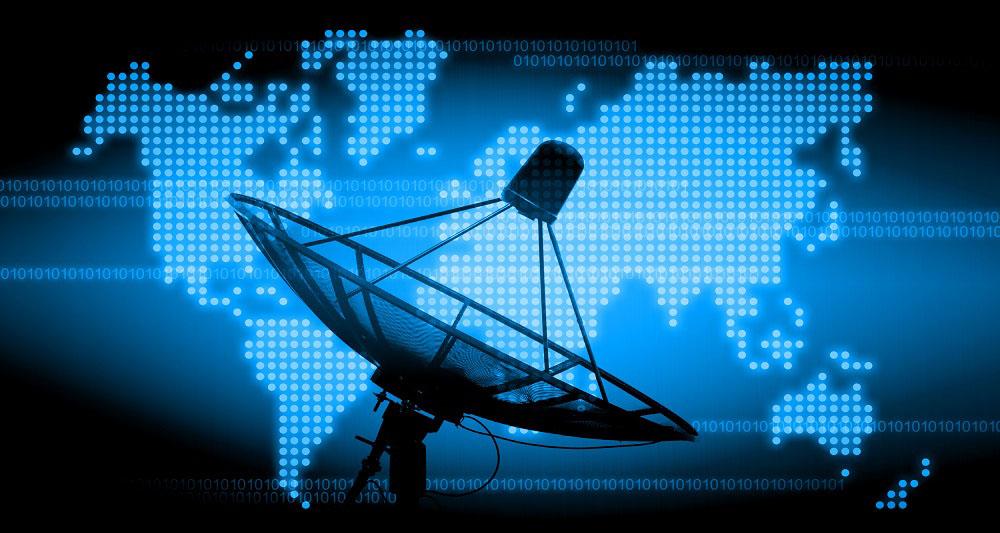 پرتاب ماهواره مخابراتی ناهید ۱