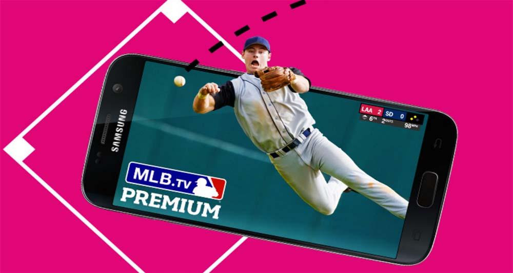 T-Mobile-mlbtv