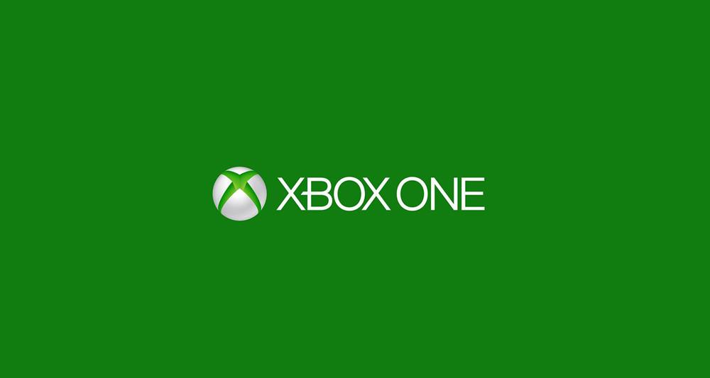 بازی های دیجیتالی خودتان را به مایکروسافت بفروشید!