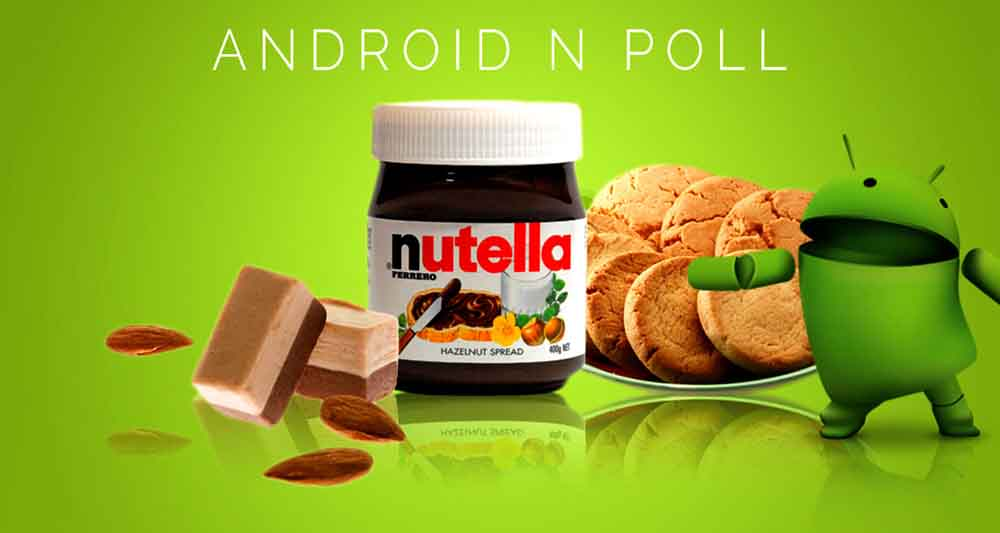 android-n-nougat-nutella-or-nan-khatai-you-choose