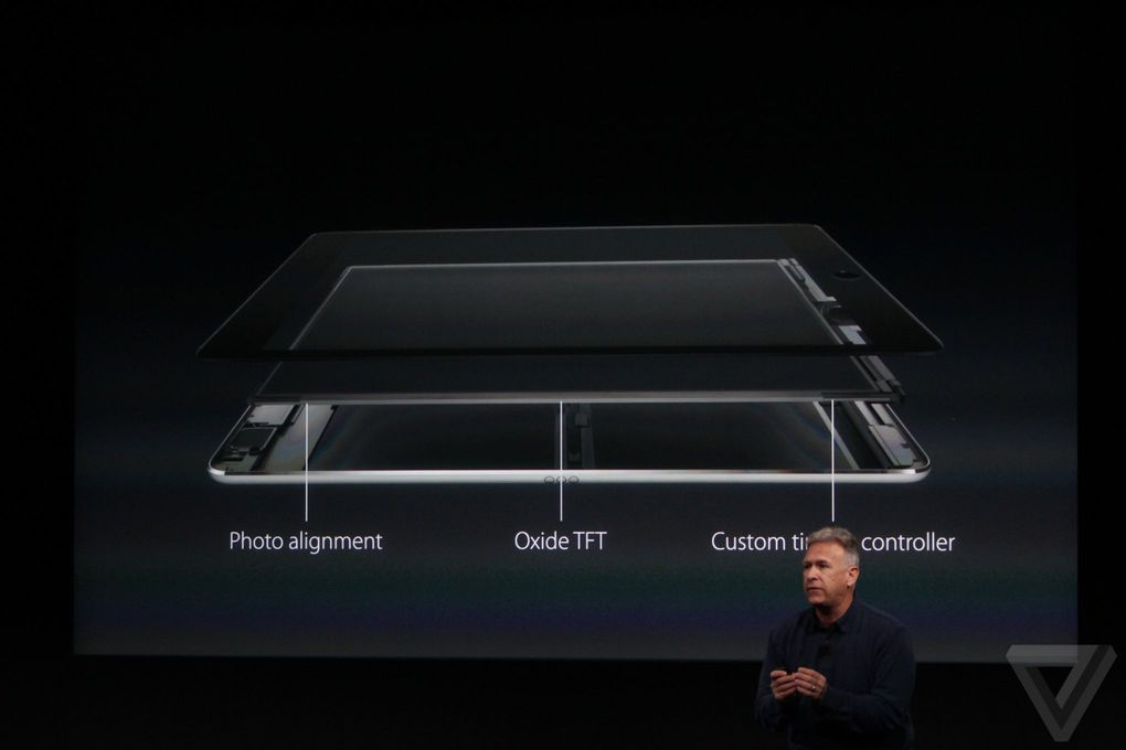 apple-iphone-se-ipad-pro-event-verge-423.0