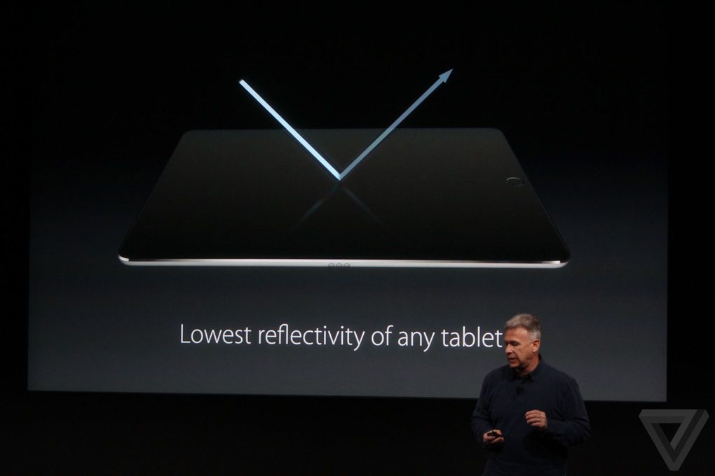 apple-iphone-se-ipad-pro-event-verge-432.0