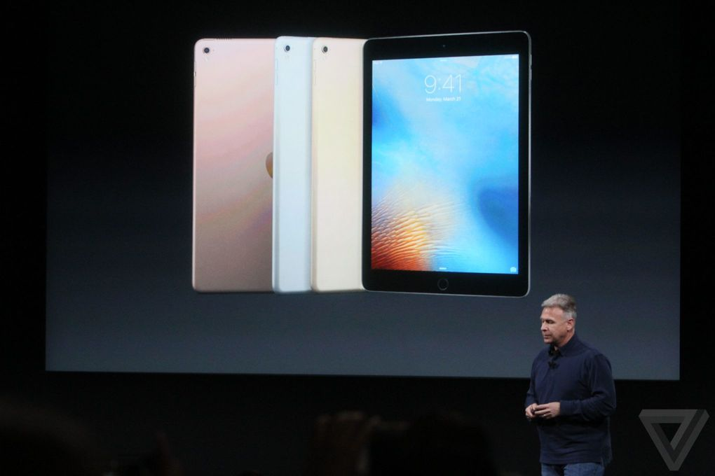 apple-iphone-se-ipad-pro-event-verge-483.0