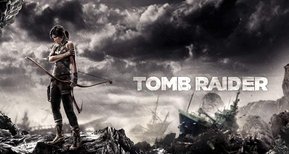 awesome-tomb-raider-full-screen-high-resolution-wallpaper