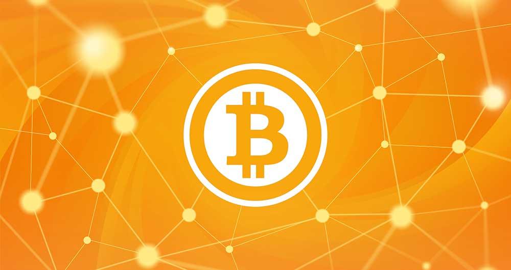 بیتکوین (Bitcoin) را بهتر بشناسیم
