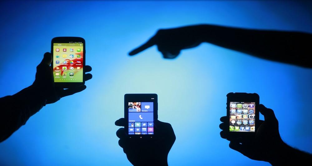 افتتاح مرکز پژوهشی مطالعات اجتماعی، رفتاری موبایل و اینترنت