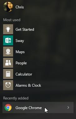 clean_windows_10_start_menu