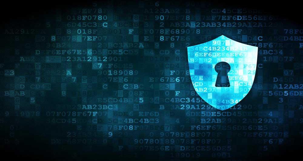پوشش حفره امنیتی هسته لینوکس توسط گوگل