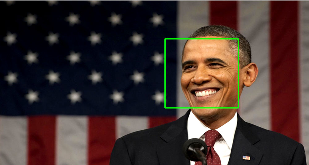 face_detection_requests_obama