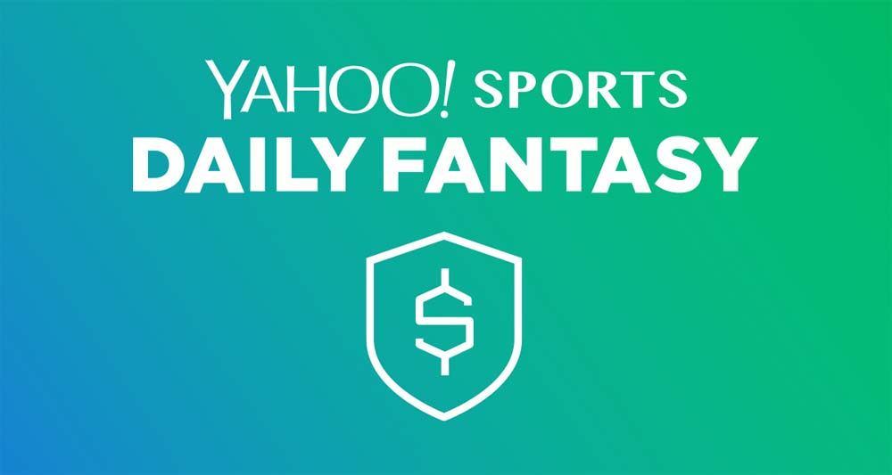 تعلیق Daily Fantasy Sports یاهو در نیویورک