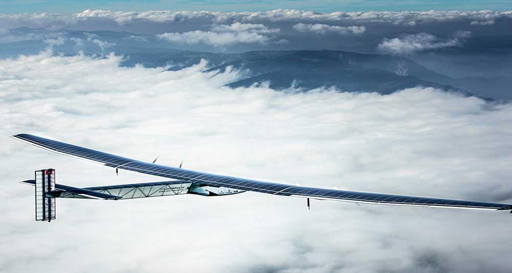 ff_solarimpulse2_g-1024x768