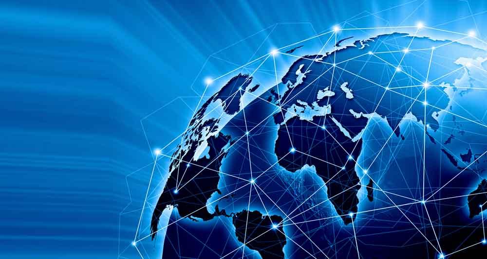 اختلال اینترنت با پاک شدن یک کد کوچک