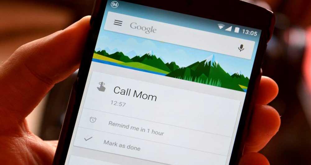 google-now-reminders-710x474