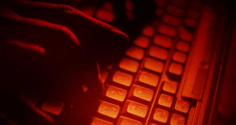 حفره امنیتی کشف شده در HTTPS امنیت یازده میلیون کاربر را به خطر انداخت