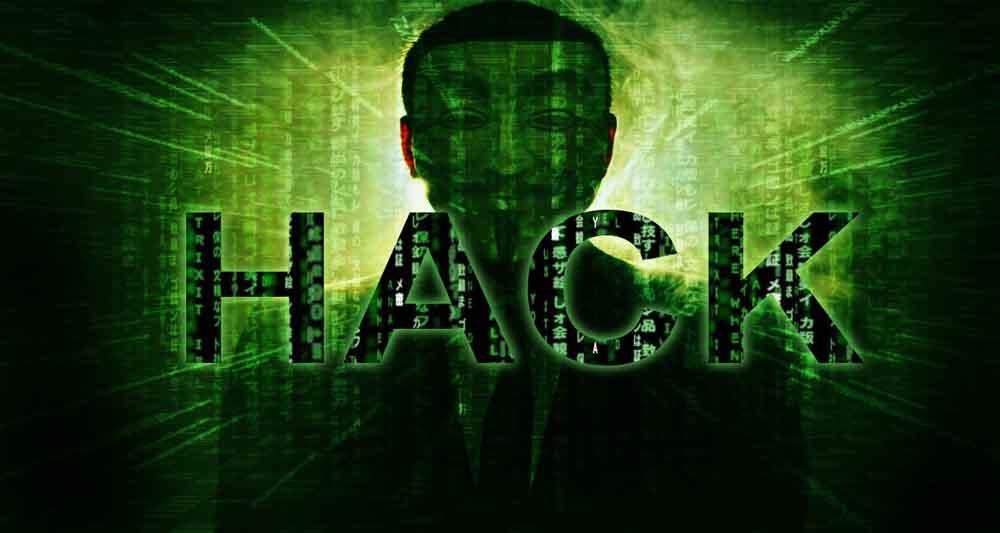 نکات امنیتی را از مشهور ترین هکر جهان بیاموزید