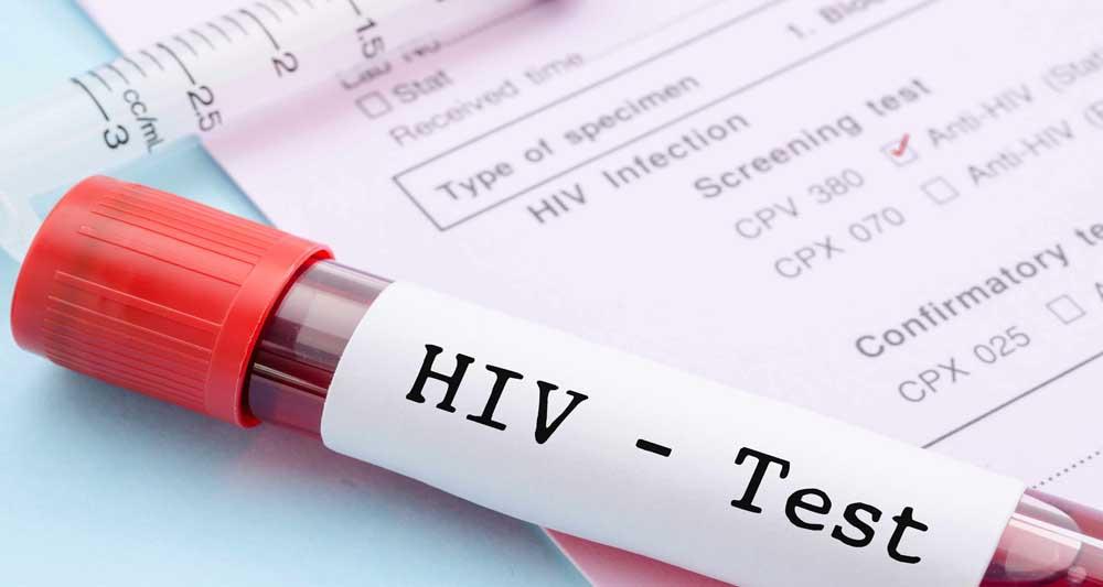 ساخت تست فوق حساس برای سرطان و HIV