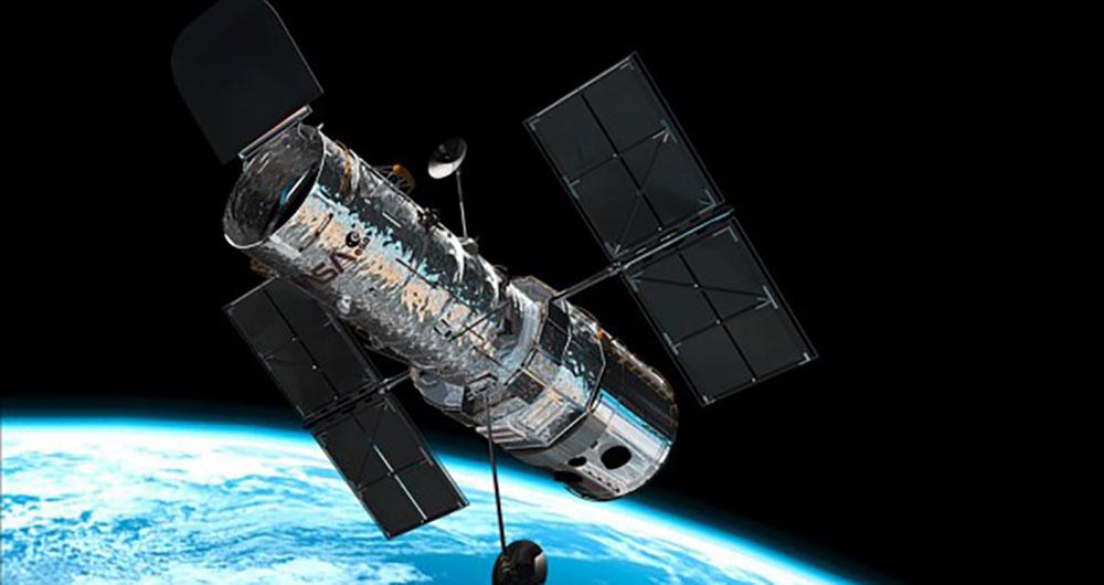 hubble_in_orbit1-600x348