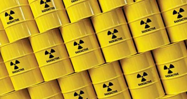 nuclear-waste.pri_