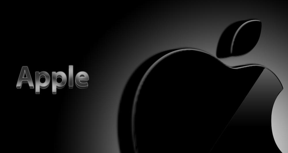 دادگاه آلمان در برابر اختراع جدید اپل حکم صادر کرد