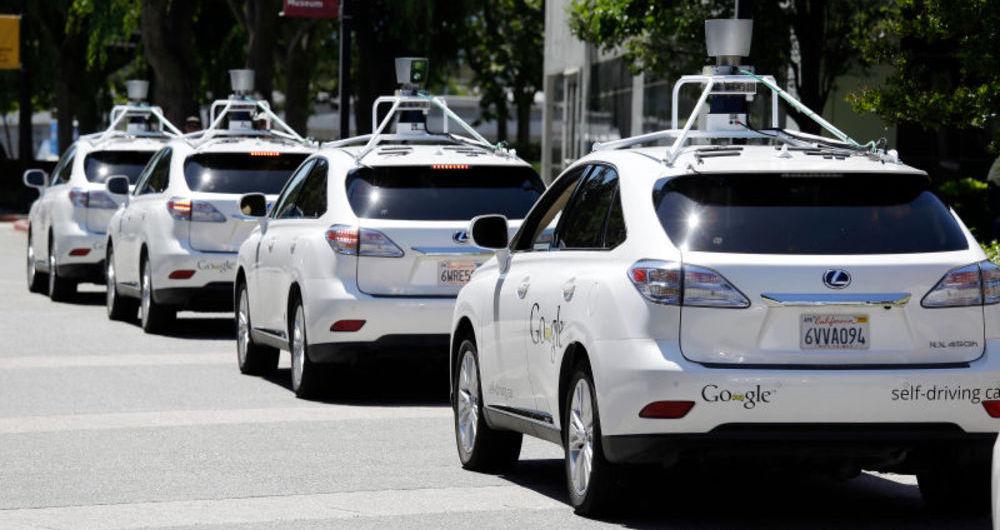 استفاده گسترده از فناوری روباتیک هنوز ممکن نیست