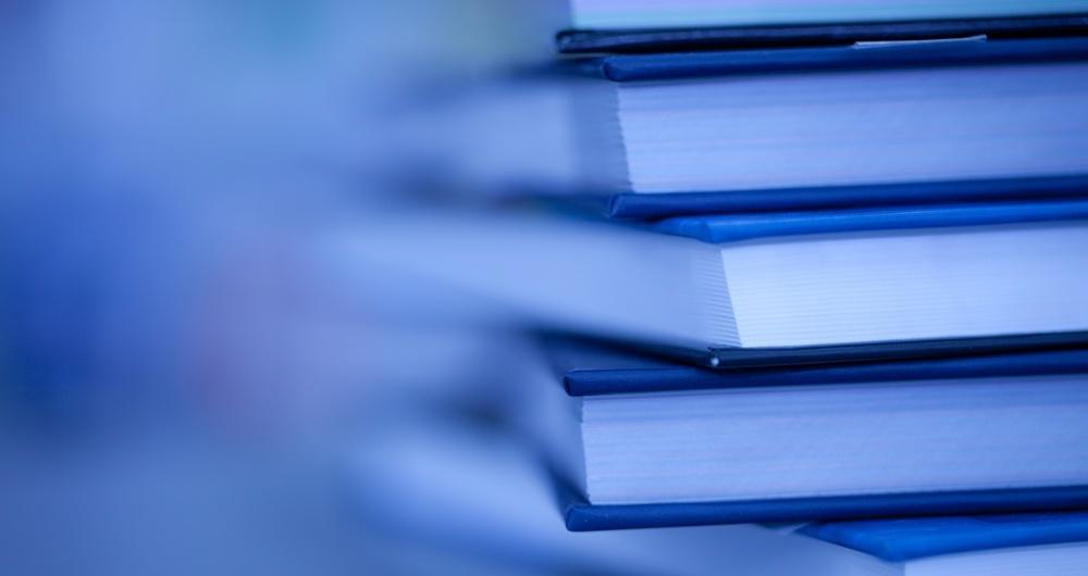 پیشرفت تکنولوژی؛ مشکلی بزرگ برای صنعت چاپ