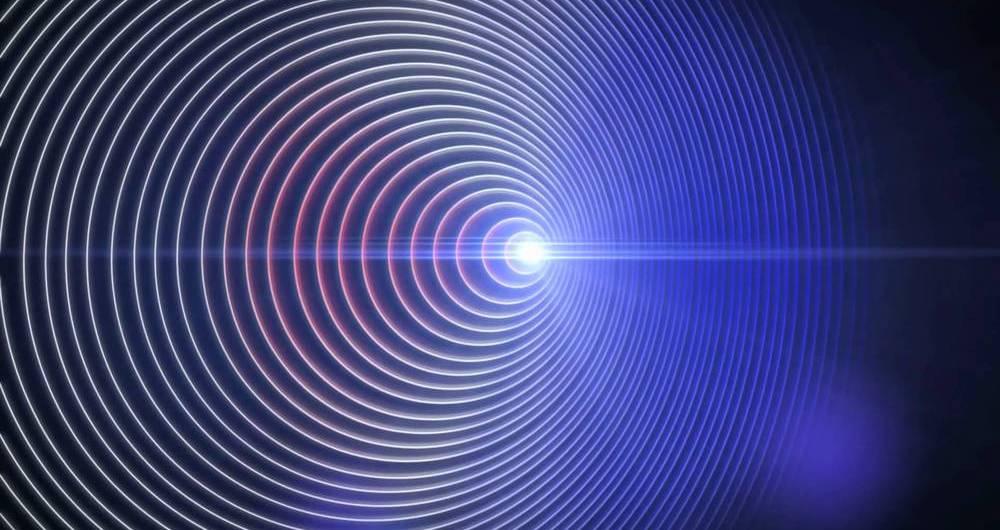 اثبات غیر خطی بودن اثر داپلر در نور پس از پنجاه سال