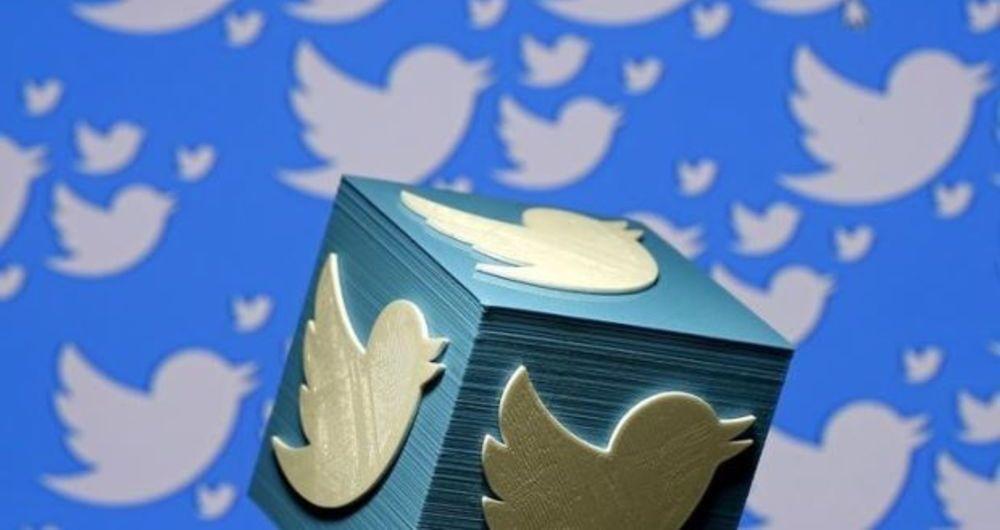 تست ویژگی جدید توسط توئیتر