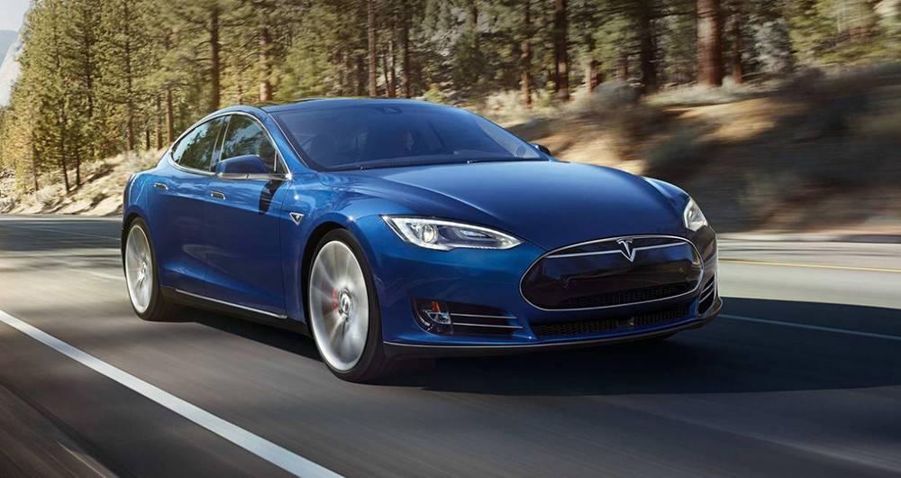 افزایش محبوبیت تسلا با نسل جدید اتومبیل هایش