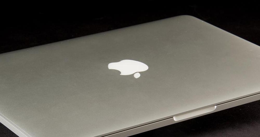 نسل جدید درایورها اپل را غافل گیر می کند!