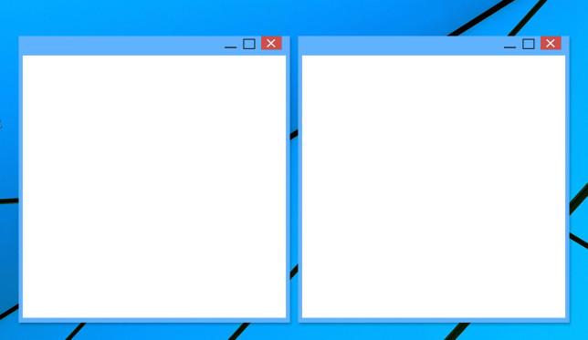 organize-control-windows-desktop-644x373