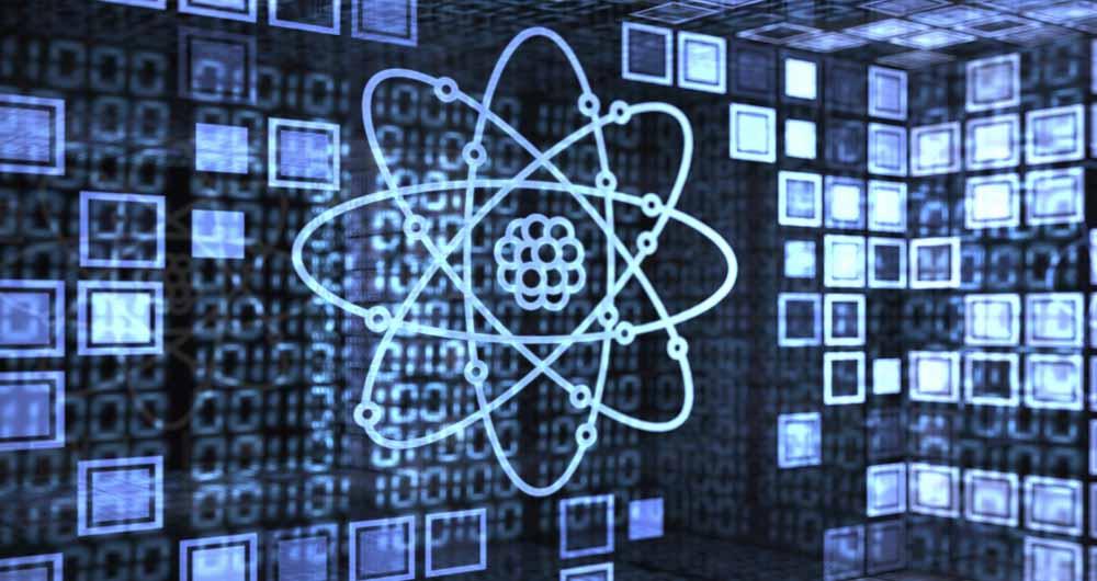 کامپیوترهای کوانتومی به شکستن رمزنگاری RSA نزدیک شدند
