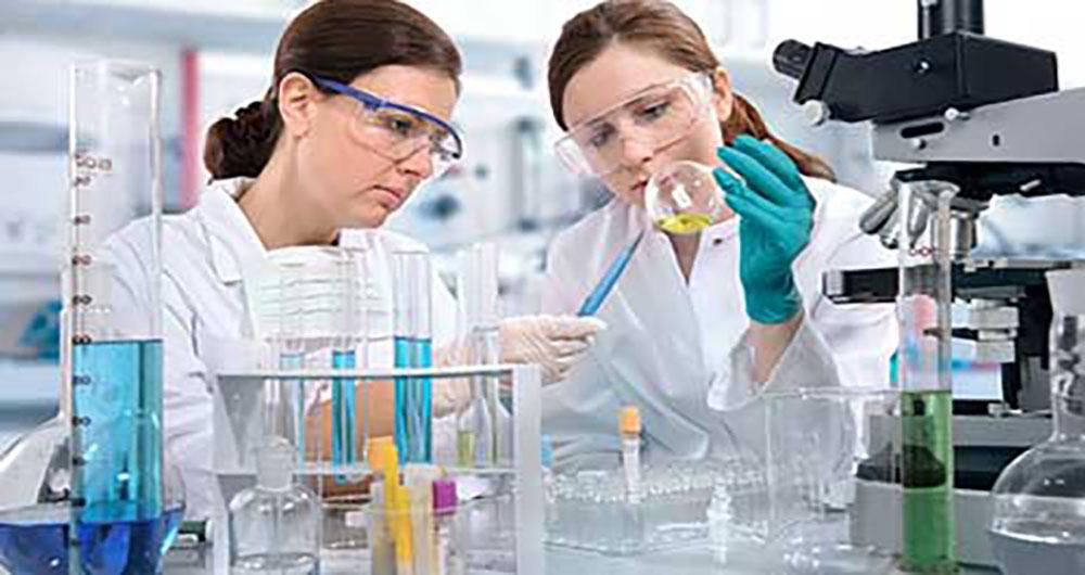 نگاهی به حال:زنان پیشرو علم و نوآوری(۲)