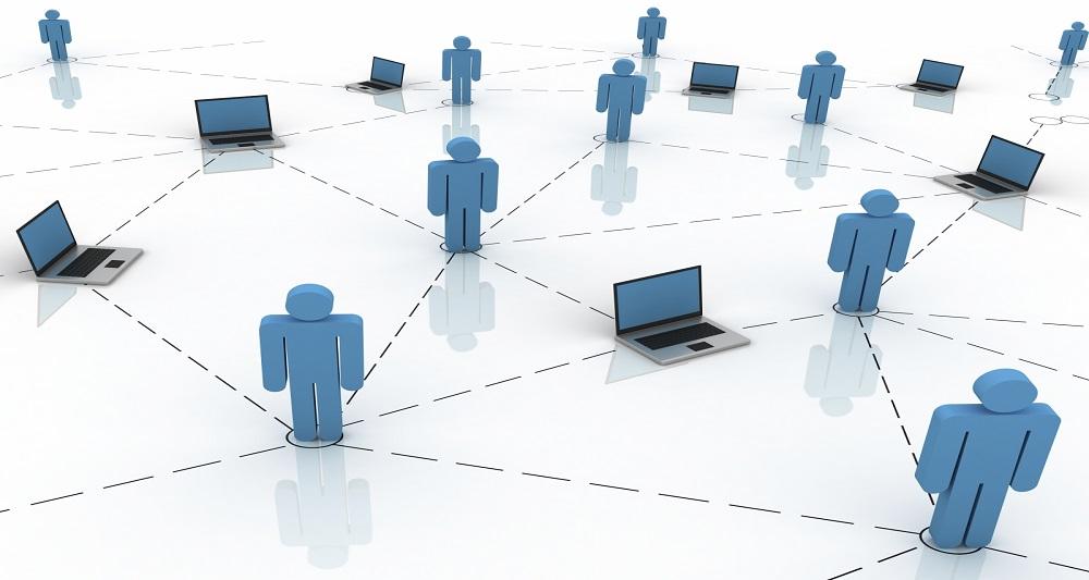 تدوین مقررات ارائه خدمات نوین ارتباطی در سال ۹۵