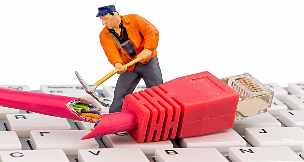 کسب رتبه اول سرعت اینترنت در جهان توسط سنگاپور در سال ۲۰۱۵