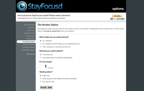 stayfocusd-100648677-large