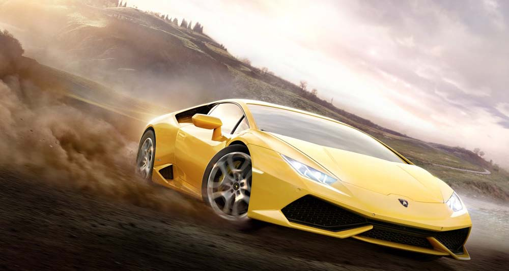 the-next-forza-horizon